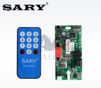 Bộ điều khiển truy cập Sary SY-RK1688
