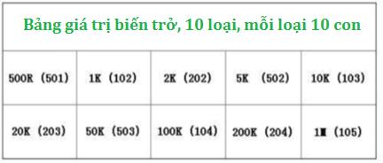 tn1101-010