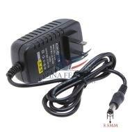 Nguồn Adapter 12V2A DC5.5x2.1MM