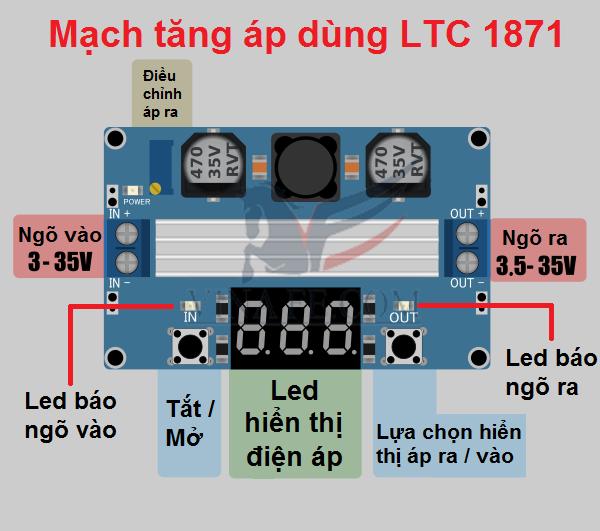 ha-6013-071c